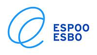 Espoon logo.