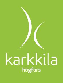 Karkkilan logo