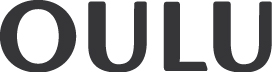 Oulun logo