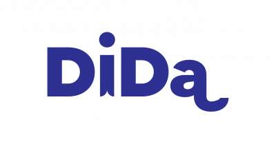 DiDan logo